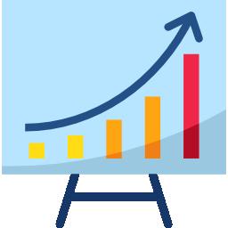 Online Marketing, Promotion - IML Digital Media