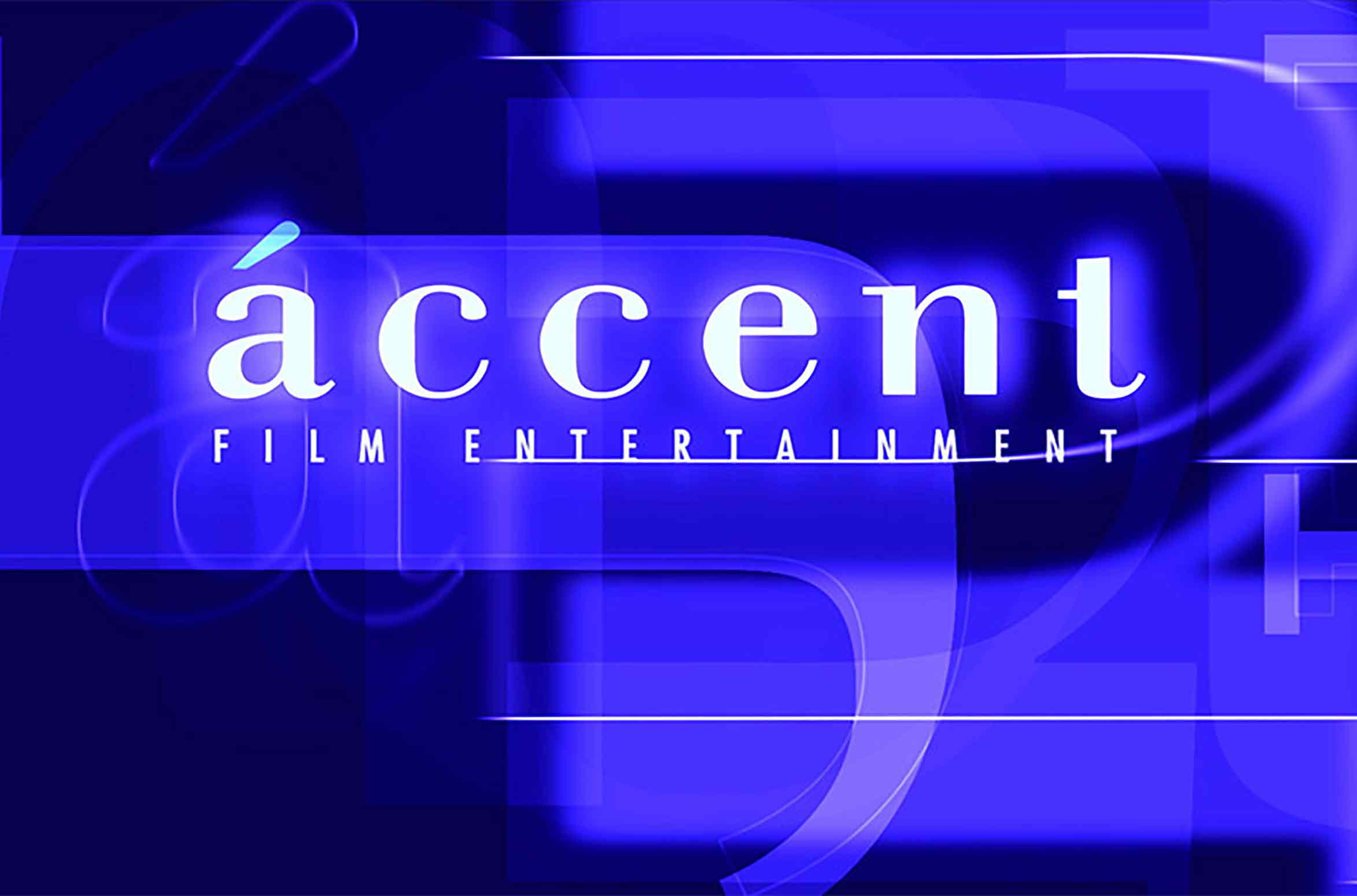 ACCENT FILM ENTERTAINMENT LOGO - IML Digital Media