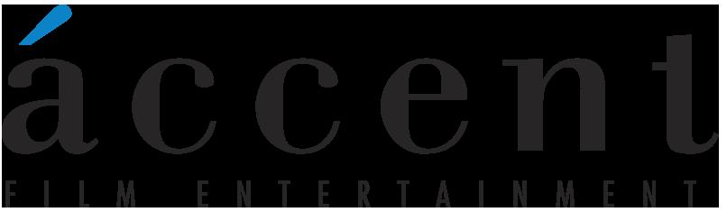 ACCENT FILM ENTERTAINMENT LOGO - IML Digital Media