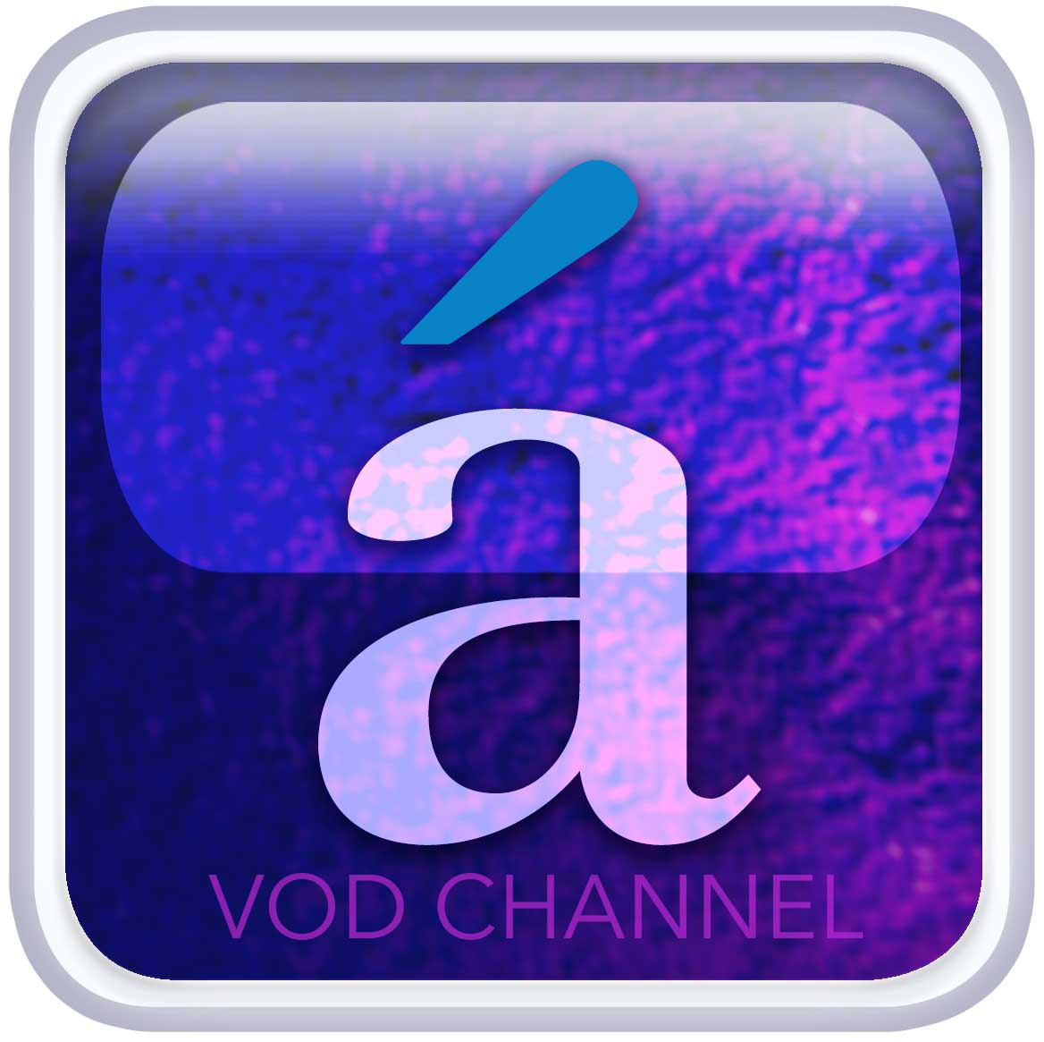 Accent Films VOD Platform - Google - IML Digital Media