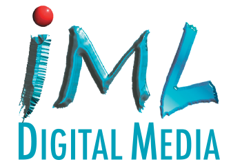 IML Digital Media, Melbourne, Australia - Your Online Business Partner