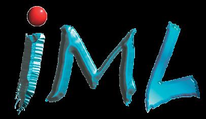 IML Digital Media – Your Online Business Partner