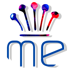 ME-My Emporium Website - IML DIGITAL MEDIA