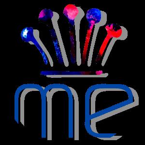 ME-My Emporium Website - IML DIGITAL MEDIA