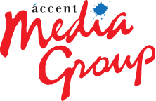 Accent Media Group