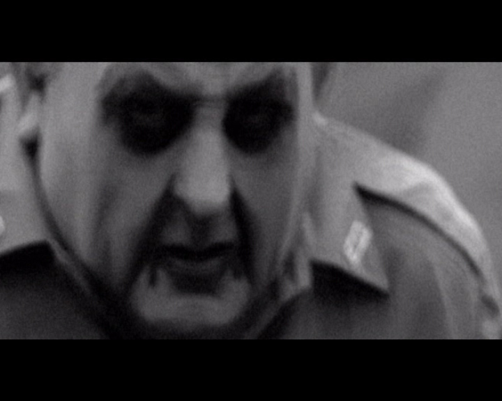 Night of the Living Dead-policeman