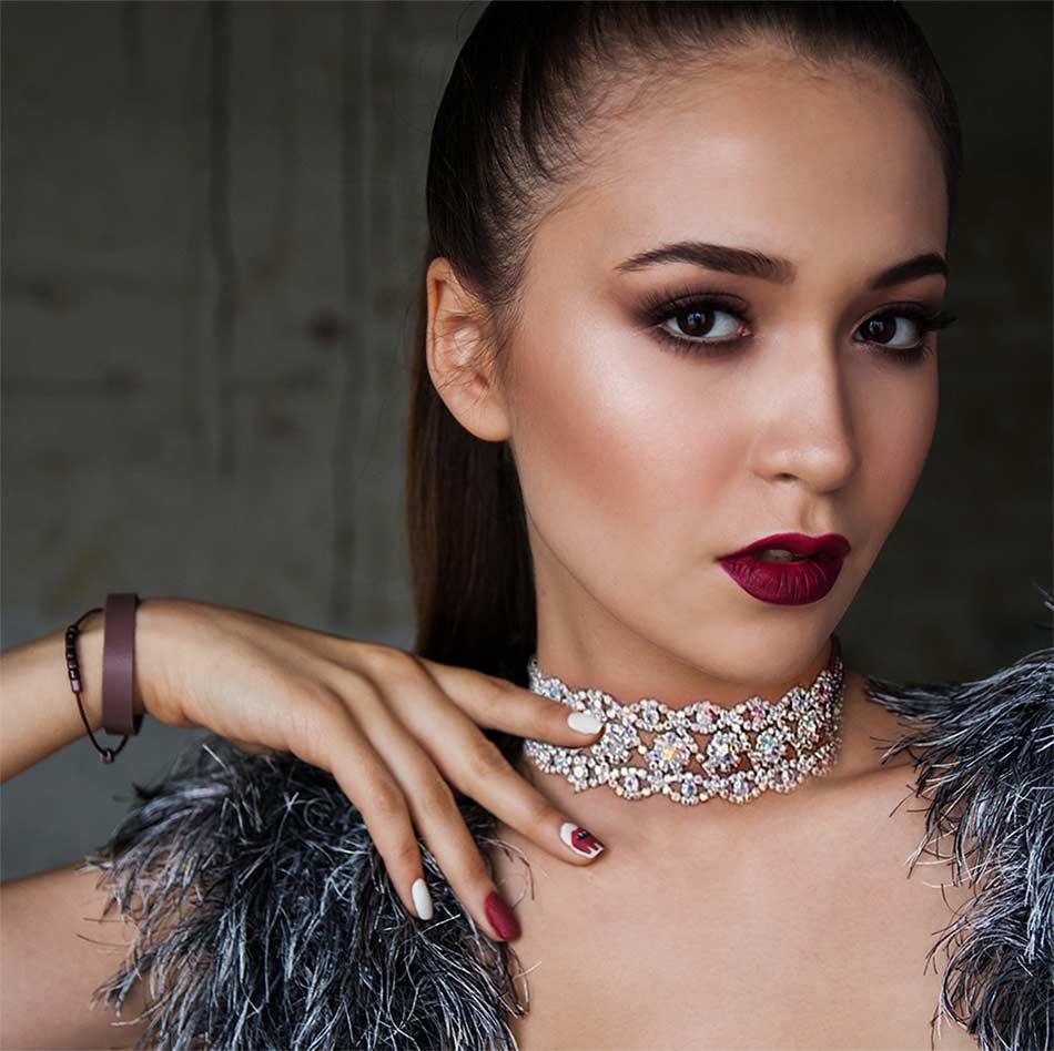 MyEmporium Womens Jewelry Range