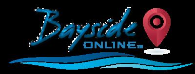 BaysideOnline.com.au Website Logo