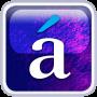 Accent Film Entertainment - IML Digital Media