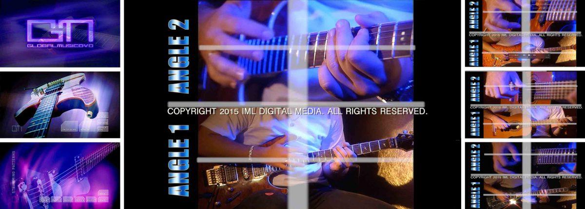 Guitar Comp 14 lores