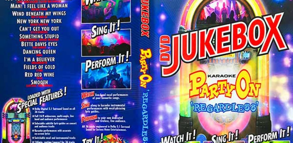 Jukebox full frame lores