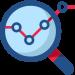 Online Statistical Performance Analysis - IML Digital Media